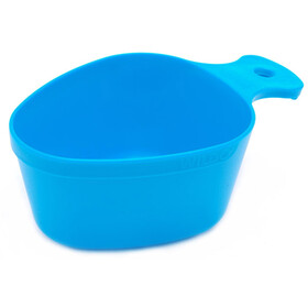 Wildo Berghaferl Tazza, light blue